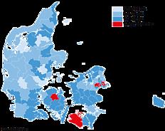 Langtidsledige i pct. af arbejdsstyrken fordelt på kommuner, ikke-sæsonkorrigeret