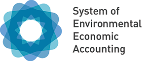 Logo - System of Environmental Economic Accounting