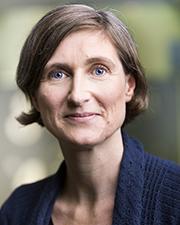 Marianne Karakis